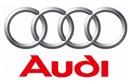 AUDI car repair service in denver
