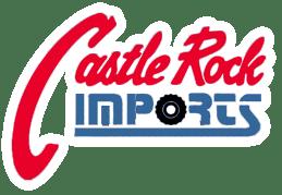 Castle Rock Imports